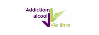 SFA (Société Française d'Alcoologie)
